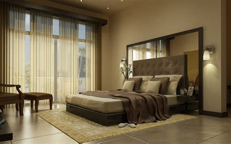 beautiful bedroom designs 15 most beautiful decorated and designed beds