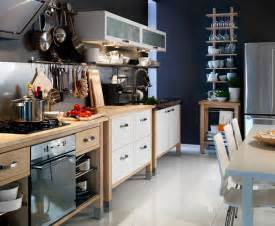 ikea kitchen designs ikea 2010 dining room and kitchen designs ideas and