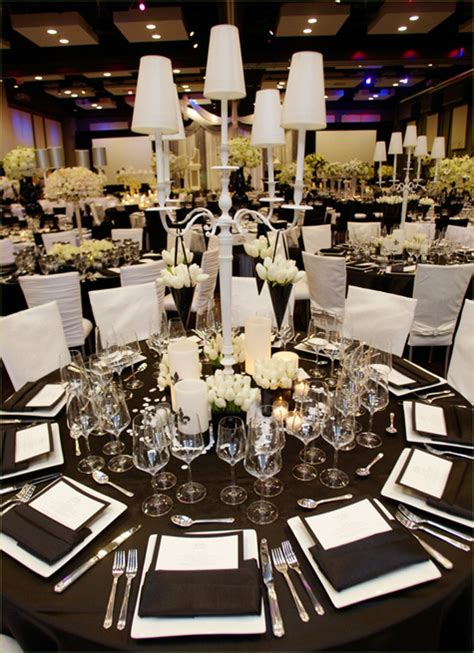 black and white theme black and white wedding theme arabia weddings