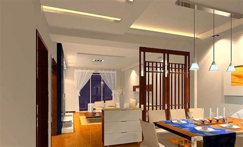 ceiling lights dining room orange dining room ceiling and lighting design 3d house