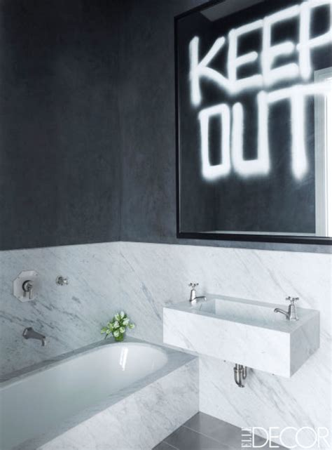 white and black bathroom ideas top 10 black and white bathroom ideas preview chicago