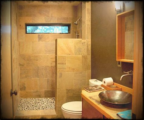 Simple Small Bathroom Ideas by Small Simple Bathroom Design Ideas With Vanity Cabinets