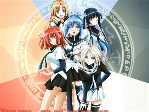 best yuri top 10 yuri anime to best recommendation otakukart