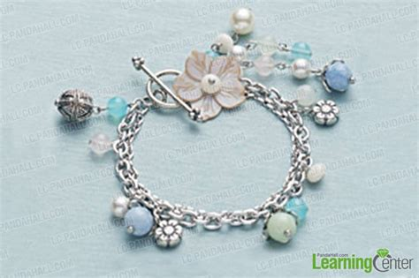 own jewelry your own jewelry how to design your own charm