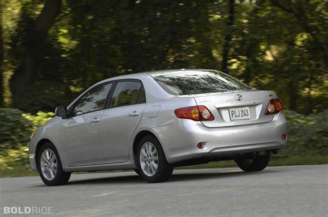 Toyota Corolla by Toyota Corolla Altis 2010 Price Specs Review Pics