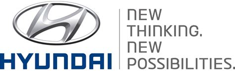 Hyundai Logo Png by Hyundai Logo Wallpaper Hd Studio Design Gallery