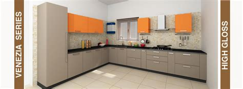 modular kitchen interior modular kitchen interiors 100 images 100 modular
