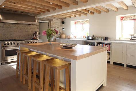 free standing kitchen islands free standing kitchen islands with breakfast bar alternative ideas in free standing kitchen
