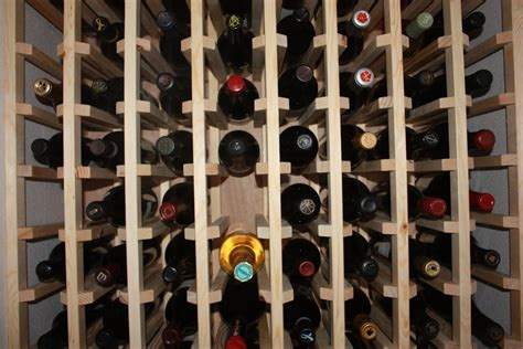 woodworking plans wine rack 187 plans a wine rack woodworking pdf planning