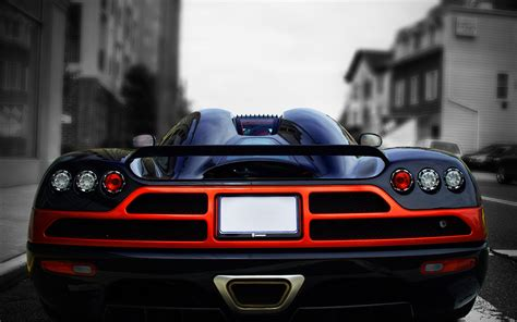 Cars Wallpapers For Pc by 4k Car Wallpapers 43 Images