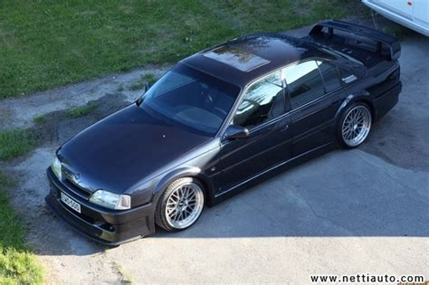 view of opel omega 5 view of opel omega 5 7 photos features and tuning