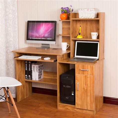 school desk laptop table resistant home computer desk desk home desktop