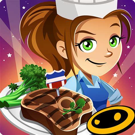 jeu de cuisine le cooking dash 2016 aux fourneaux le site de la cuisine