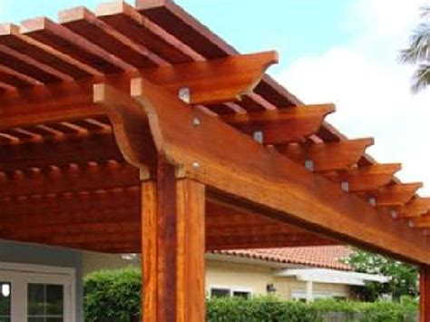 patio post covers patio cover kits pre designed patio covers