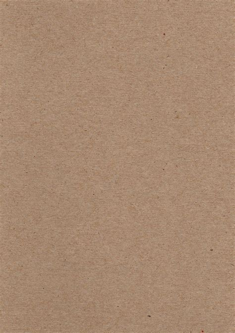 craft in paper free high resolution textures lost and taken 15 brown