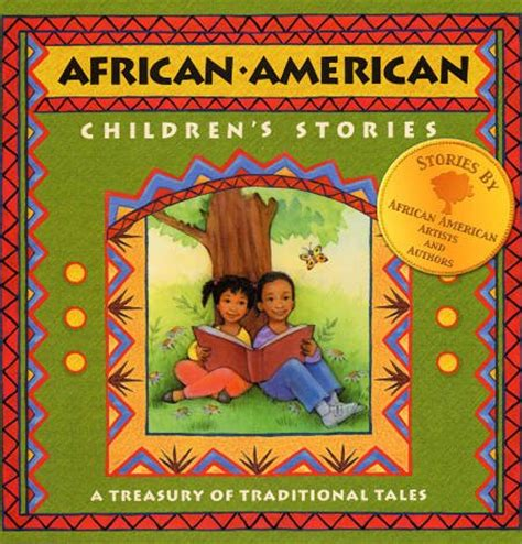 traditional picture books american children s stories a treasury of