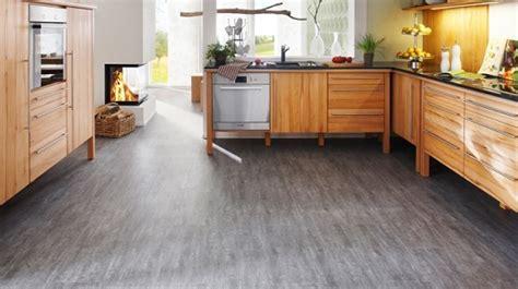 vinyl kitchen flooring ideas things to consider before installing glueless vinyl floor flooring ideas floor design trends