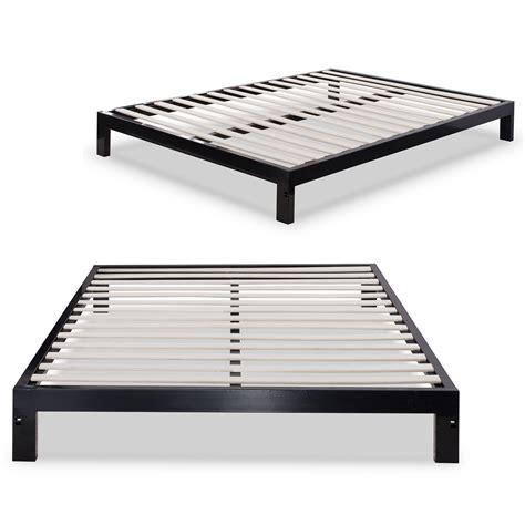 bed frames no box needed bed frame no box needed 28 images platform bed frame