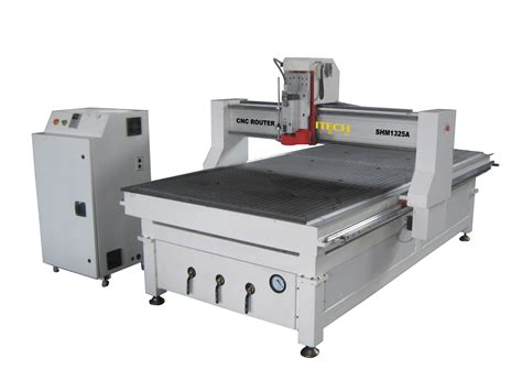 cnc router woodworking machine cnc routers from multicam router