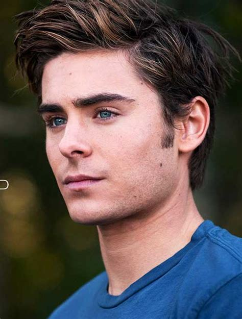 zac efron best zac efron hairstyle pics mens hairstyles 2017