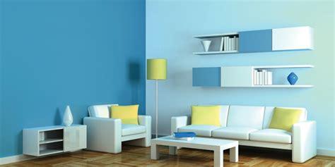 harga painting putih viva azul aguamarina para la decoraci 243 n de los interiores