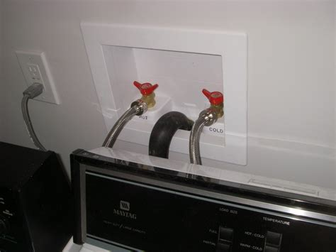 washer that hooks up to kitchen sink washer that hooks up to kitchen sink connecting a