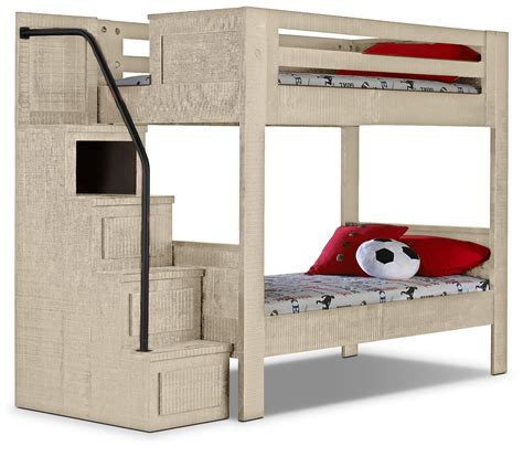 cheap beds with storage childrens loft bed with storage stunning bunk beds