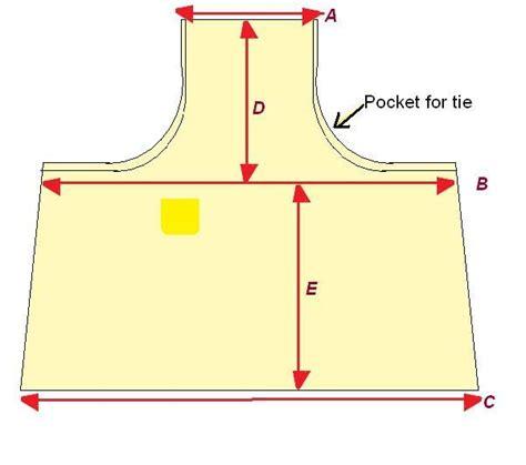 woodworking apron pattern woodwork woodworking apron pattern plans pdf free