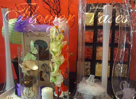 centerpiece vases in bulk cheap flower vases bulk glass cylinder vases in with