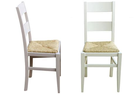 marais dining chair hnd marais wooden ladder back dining chairs with