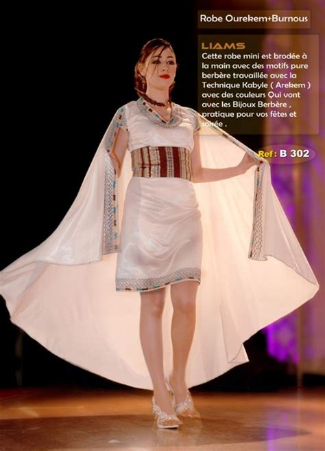 68 best robe kabyle images on caftans