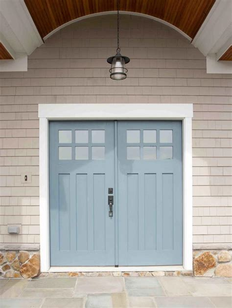 behr paint colors for exterior doors behr oslo blue new home ideas