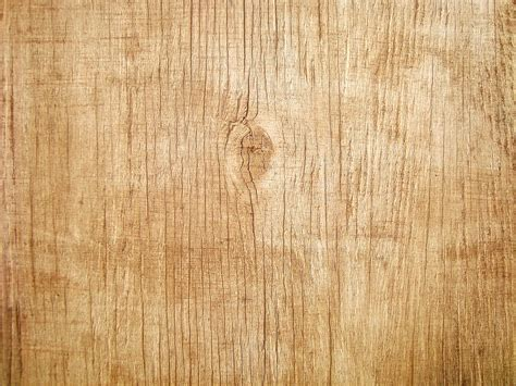 woodworker source wood texture design decorating 10720208 other ideas design
