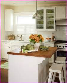 small kitchen island designs with seating small kitchen designs ikea home design ideas