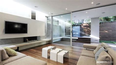 best modern home interior design minimalist and cozy modern interior design gosiadesign
