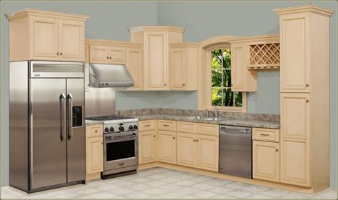 home kitchen design best of home depot kitchen design blw pixarwallpaper