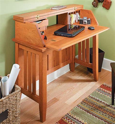 woodworking plans computer desk notebook computer desk woodworking plan woodworking
