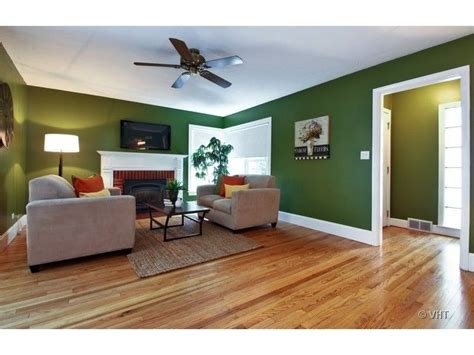 paint colors for living room with wood floors living room paint color and wood floors living room