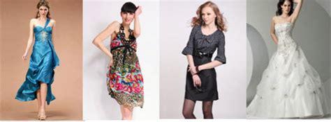 fashion wholesale march 2014 hatchetclothing part 2