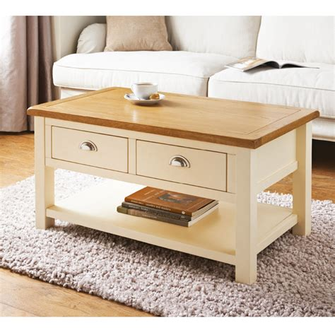 coffee tables for living room newsham coffee table living room furniture b m stores