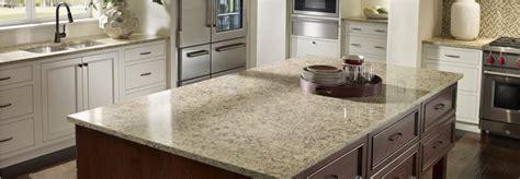 silestone rustic kitchens - Cocinas De Co Rusticas