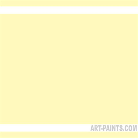 yellow paint colors light yellow paint colors 28 images light yellow