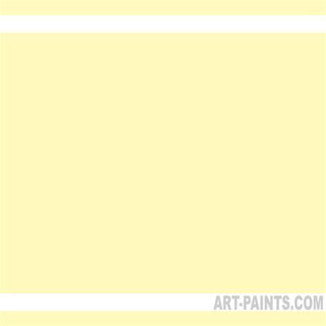 paint colors light light yellow artist acrylic paints 23634 light yellow