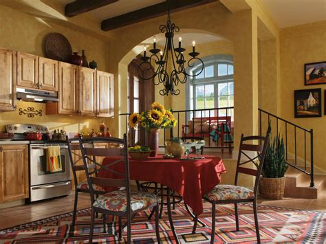 home design interior styles southwestern interior design style and decorating ideas
