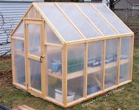 house plans green bepa s garden greenhouse plans now available