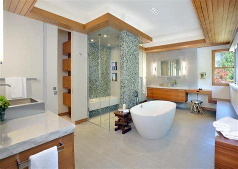 Hgtv Kitchen Design Software the best bathroom trends to choose from bathroom