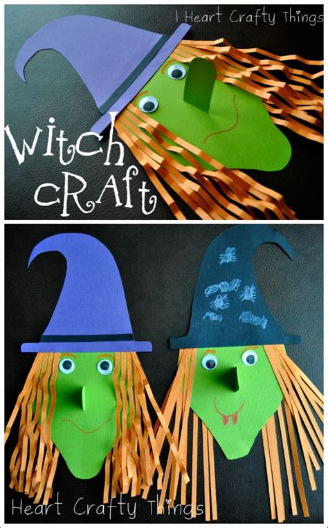 witch crafts for witch craft i crafty things
