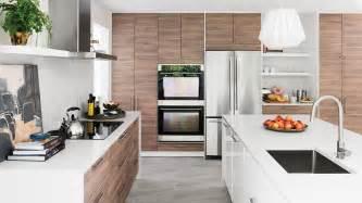 designing an ikea kitchen interior design ikea kitchen contest makeover diy fyi