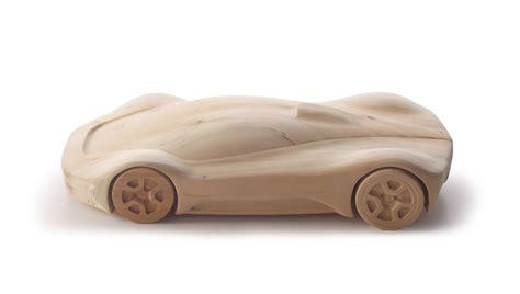 woodworking models woodwork wooden model car designs pdf plans