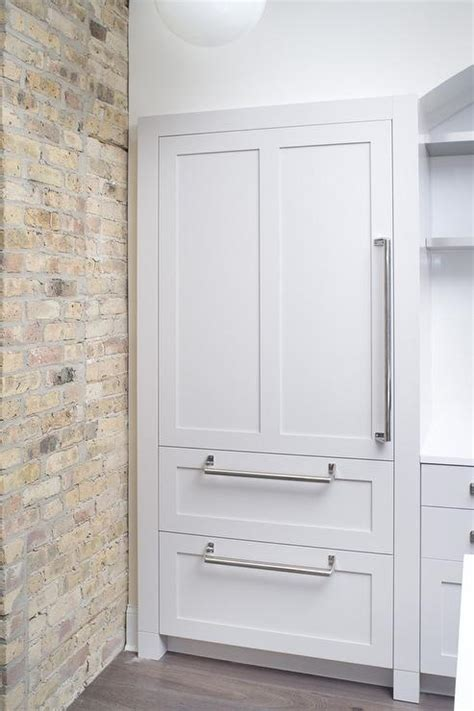 white pantry cabinets for kitchen white paneled pantry cabinets